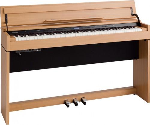 Roland DP603電鋼琴