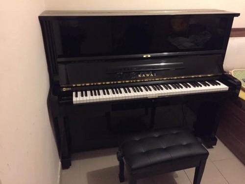 KAWAI BL-51鋼琴