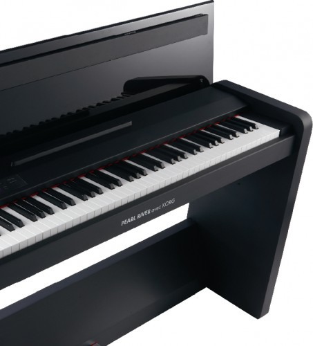 Pearl River PRK-500電鋼琴