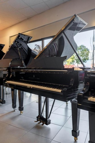 (SOLD OUT)Steinway&sons M-170