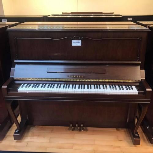 (SOLD)YAMAHA WX5AwnC鋼琴