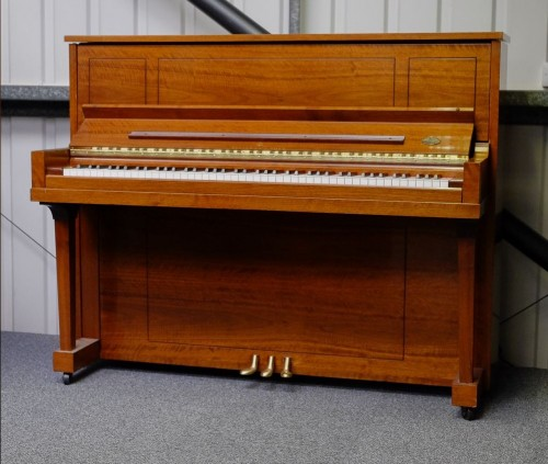 (SOLD)紐約 Steinway&sons 1045 鋼琴 皇冠珠寶系列