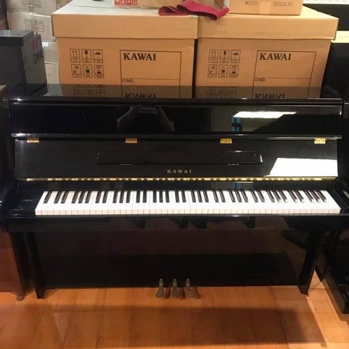 (SOLD)KAWAI CL-5E鋼琴